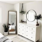Bedoom Ideas | Michael Blog about Bedrooms Pinterest Account