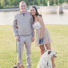 Michelle Schroeder-Gardner at Making Sense of Cents Pinterest Account