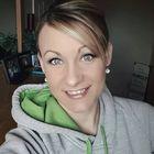 Jaclyn Morarie-Gittings Pinterest Account