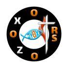 orsozox