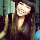 Paulina Rychert's Pinterest Account Avatar