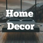 DIY Project | Home Decor | Design Ideas Pinterest Account