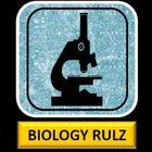 BiologyCoachOnline