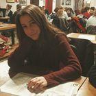 Aleyna Pinterest Account
