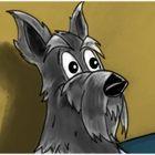 scottdog gaming