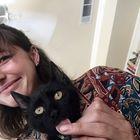 Melissa Butcher's Pinterest Account Avatar
