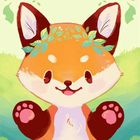 Raichi Pinterest Account