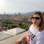 Jessica Romaguera instagram Account