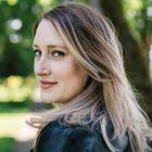 Chelsea Gipson Pinterest Account