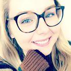 Megan Marquette Pinterest Account