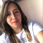 Blanca Maturano Pinterest Account