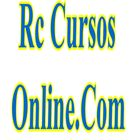 Rc Cursos Online Pinterest Account