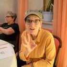 Joan Trueblood Pinterest Account