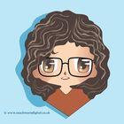 Reach More Digital Marketing Agency's Pinterest Account Avatar