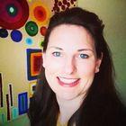 Danika hines Pinterest Account