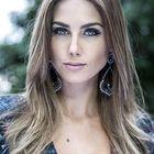 Marina Kohler Pinterest Account