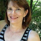 Marianne Igoe's Pinterest Account Avatar