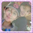 Maria Avina Pinterest Account