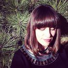 emily larson's Pinterest Account Avatar