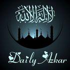Daily Azkar Pinterest Account