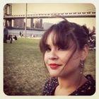 Emmy Acosta Pinterest Account