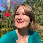 Ashley Nunley's Pinterest Account Avatar