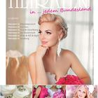 Magazin Heiraten Pinterest Account