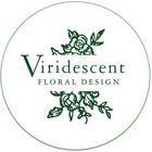 Viridescent Floral Design  Pinterest Account