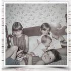 4 Sisters Studio's profile picture