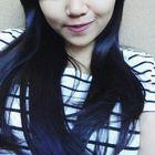 Devina Heriyanto Pinterest Account