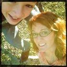 Natalie Melton instagram Account