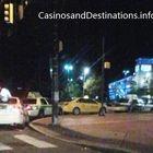 Casinos and Destinations Website instagram Account