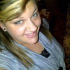 Samantha Blanton Pinterest Account