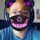 Jannick Doering's Pinterest Account Avatar