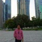 saif shaikh's profile picture