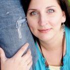 Christine Damitz Pinterest Account