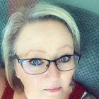 Becky Morris Pinterest Account