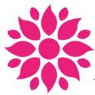 Mompreneurs® (Mompreneur Showcase Group Inc.) Pinterest Account
