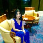 Maye Velasco Pinterest Account