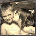Andrea Thiessen-Johnson Pinterest Account