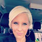Sharon Tejchman Pinterest Account