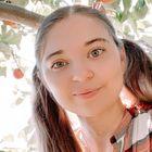 Julia Cooper Pinterest Account
