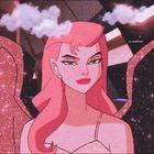 ✨𝙺𝚊𝚝𝚒𝚎✨'s Pinterest Account Avatar