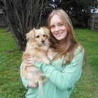 Alinta McMurdo's profile picture