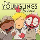 The Younglings Podcast  Pinterest Account