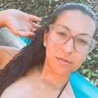 Shaina Zaidi's Pinterest Account Avatar