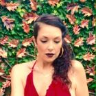 Kayla Wilson Pinterest Account