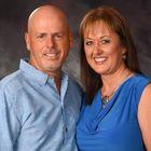 Eddie & Julie Boyd - The Boyd Team  Myrtle Beach Real Estate instagram Account