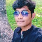 Mahesh Pinterest Account