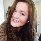 Alyssa Fitzgerald Pinterest Account